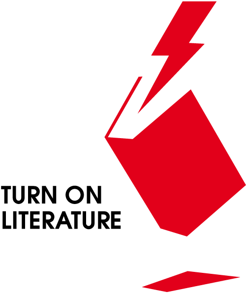 Turn on Literature